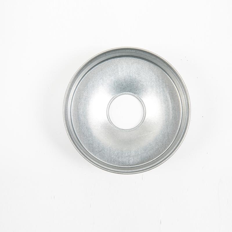 江苏电机风罩